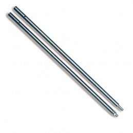 ELLIPSEJ/1 Extension bar 500mm x 12.7mm