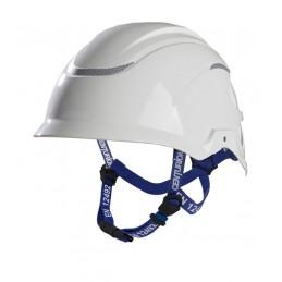 NEXUS HEIGHTMASTER SAFETY HELMET