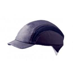 AIRPRO BASEBALL BUMP CAP REDUCED PEAK