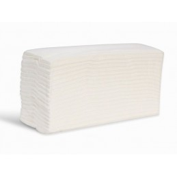 ESFINA C-FOLD 2PLY HAND TOWELS