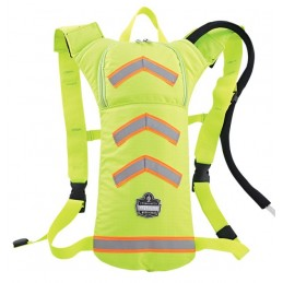 LOW PROFILE 2 LITRE HYDRATION PACK