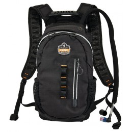 PREMIUM CARGO 3 LITRE HYDRATION PACK