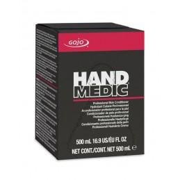 HAND MEDIC BAG IN BOX
