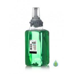 ADX FRESHBERRY FOAM HAND SOAP 3 X 1250ML