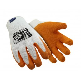 SHARPSMASTER II GLOVE