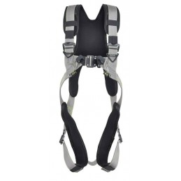 LUXURY HARNESS FA1010100