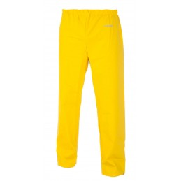 SOUTHEND HYDROSOFT WATERPROOF TROUSER