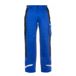 MALTON MULTI VENTURE FLAME RETARDANT ANTI-STATIC TROUSERS