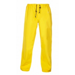 UTRECHT SNS WATERPROOF TROUSERS