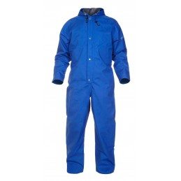 URK SNS WATERPROOF COVERALL