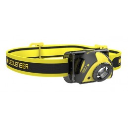 LEDLENSER ISE03 WORK HEAD LAMP