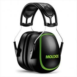 MOLDEX M6 EAR MUFF