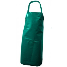 NYPLAX APRON 10 PACK
