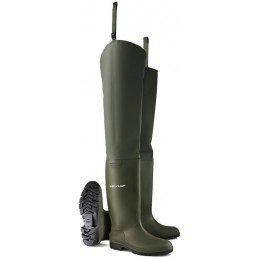 THIGH WADER NON SAFETY