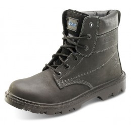 SHERPA DUAL DENSITY 6 INCH BOOT