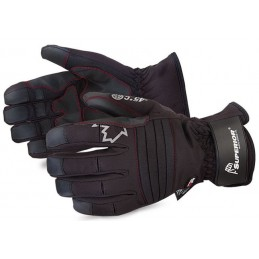 SNOWFORCE EXTREME COLD WINTER GLOVE