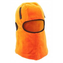 BALACLAVA HOOK AND LOOP THINSULATE LINED