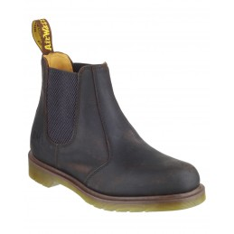 Occupational 8250 Chelsea Boot