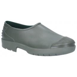 Dikimar Primera Gardening Shoe