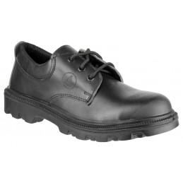 FS133 Lace up Safety Shoe