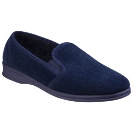 Shepton Slip On Slipper