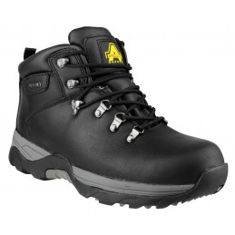 FS17 Waterproof Lace up Hiker Safety Boot