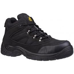 FS151 Vegan Friendly Safety Boots