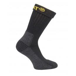 Industrial Work Sock 2 Pack
