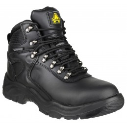 FS218 Waterproof Lace Up Safety Boot