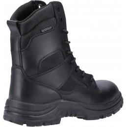 Combat Hi-Leg Waterproof Metal Free Boot