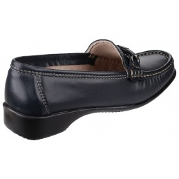 Barrington Slip on Loafer Shoe