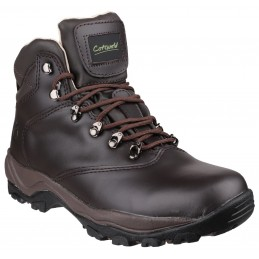 Winstone Boot