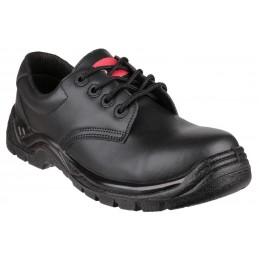 FS311C Lace-up Safety Shoe