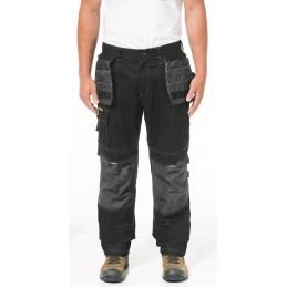 H2O Defender Trouser