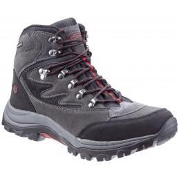 Oxerton Waterproof Hiker