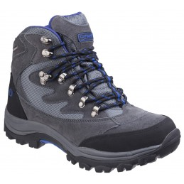 Oxerton Waterproof Hiker