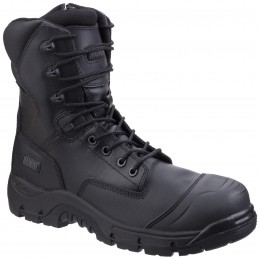 Rigmaster Safety Boot