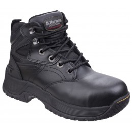 Torness Mens Safety Boot