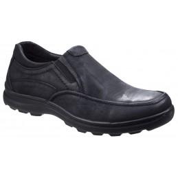 Goa Slip On Shoe