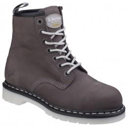 Maple Classic Steel-Toe Work Boot