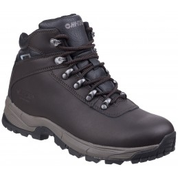 Eurotrek Lite Waterproof Walking Boots
