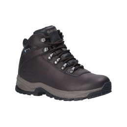 Eurotrek Lite Waterproof Womens Walking Boots