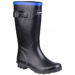 Fairweather Junior Wellington Boot