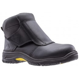 AS950 Welding Safety Boot