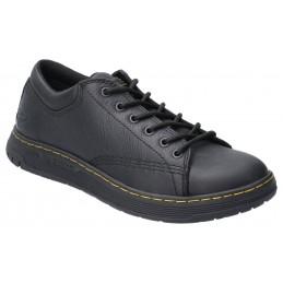 Maltby SR Lace Shoe