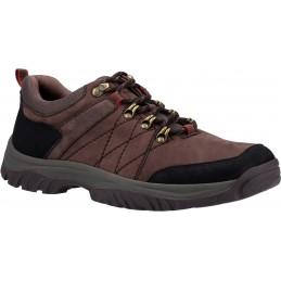 Toddington Lace Up Shoe