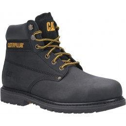 Powerplant GYW Safety Boot