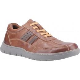 Harrison Lace Up Shoe