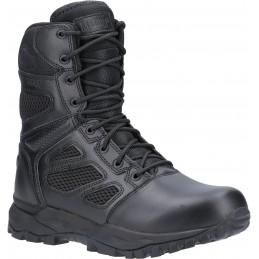 Elite Spider X 8.0 Tactical Uniform Boots