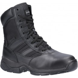 Panther 8.0 Steel Toe Safety Boots